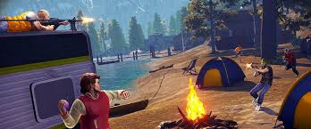 Steam Charts Radical Heights Is Radical Heights Already Dying Pc Game Haven