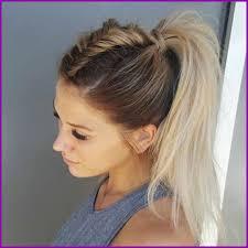 Coiffure Pour Mariage Cheveux Carre Long Epi 228721 La