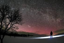 Resultado de imagem para universo estrelas 3d