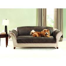 leather couch protector sure fit vintage leather sofa furniture protector furniture protection from cats leather