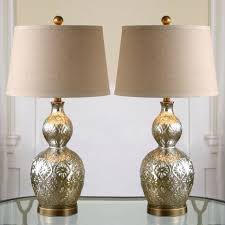 white ceramic table lamps australia red ceramic table lamp uk large size of bedroomsmall lamps buffet lamps lampfloor lamps beach lamps white table lamps