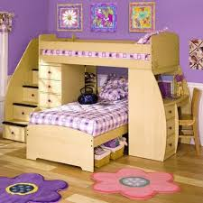 beds for kids for sale. Fine For Kids Furniture Childrenu0027s Beds For Sale Twin With Storage Childrens  Inside L