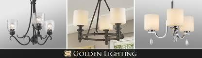 pembroke 6 light chandelier in brushed antique b 9q96x