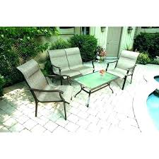patio furniture no cushions outdoor furniture patio sets medium size of patio set patio sets perfect