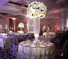 chandeliers standing chandelier centerpieces fascinating chandelier centerpieces crystal table top chandelier wedding table centerpieces the