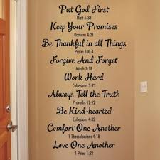 Forget The Past Quotes Amazing Wall Decal Quotes Word Decals You'll Love Wayfair