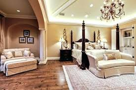 Interior Design For Luxury Homes Cool Inspiration Design