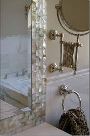 diy bathroom mirror frame ideas. 10 Innovative And Excellent DIY Ideas For The Little Bathroom 6. Mirror FramingFrames Diy Frame 2