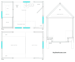 free tiny house plans one bedroom tiny house plans free tiny house plan features small house