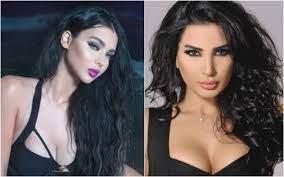 """تفاصيل صادمة: عائلة شيراز تفضح قمر اللبنانية """"قامت باختطاف وتعذيب فتاة  بواسطة آلات حادة""""!"""