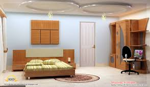 Indian Home Interior Design Ideas Interior Design - Home interior ideas india