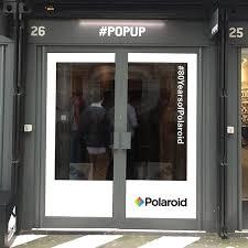 polaroid tv polaroid computer monitor