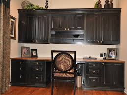 custom made office desks. custom built home office remodeling fireplace made desks d
