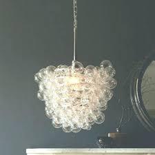 glass bubble chandelier diy glass bubble chandelier glass bubble chandelier blown glass bubbles chandelier glass with glass bubble chandelier diy