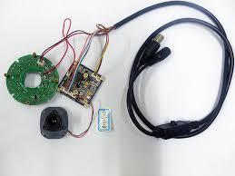 swann cctv camera wiring diagram images swann security camera swann security camera wiring diagram in addition camera wiring diagram