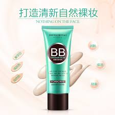 acne e skin hanchan brand good cover blemish balm moisturizing bb cream natural concealer whitening makeup best foundations for oily