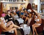 prostitutas estados unidos prostitutas en