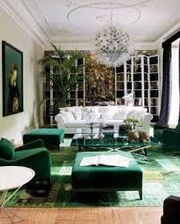 emerald green furniture. Green Living Room Furniture 3 Emerald