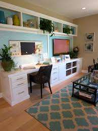 family room ideas with tv. 8 best tv room images on pinterest | at home, baby wall decor and country family ideas with tv
