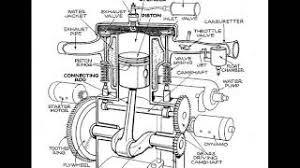 isuzu 4hl1 wiring diagram isuzu wiring diagrams online isuzu 4hl1 wiring diagram isuzu discover your wiring diagram