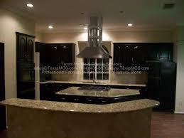 virtual room designer free home depot kitchen divine