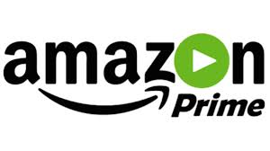 amazon prime logo png. Plain Png Lovefilm Was Created In The United Kingdom 2002 With A Focus On  Providing Customers Convenient Solution To Watch Rented Movies Without Even Having  On Amazon Prime Logo Png U