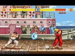 best 25 street fighter 2 download ideas