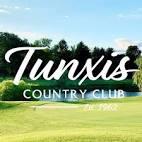 Tunxis Country Club - Golf Course & Country Club - Farmington ...