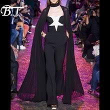 <b>2 Piece</b> Black Jumpsuit Promotion-Shop for Promotional <b>2 Piece</b> ...