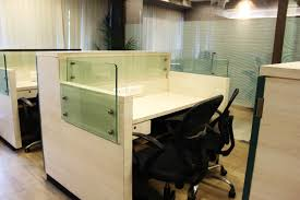 high quality office work. Images: High Quality Office Work O