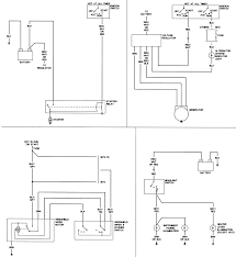 72 vw engine diagram com type wiring diagrams volkswagen bug similiar vw beetle wiring diagram keywords vw beetle ignition coil wiring besides 73 vw beetle wiring
