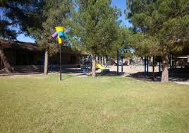 Community Of Faith Christian School 4539 Emory Rd El Paso