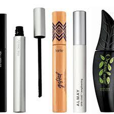 eye makeup for sensitive eyes. Perfect Eye Mascara For Sensitive Eyes To Eye Makeup For Sensitive Eyes E