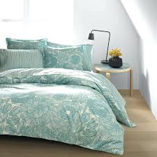 full size of twin bed comforters duvet covers target crane and canopy duvet green duvet covers