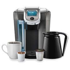 Keurig 2 0 Model Comparison Chart Keurig 2 0 Review K350 Vs K450 Vs K550 Comparison And