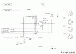 mtd fuses diagram wiring diagram fascinating mtd fuses diagram wiring diagram toolbox mtd fuses diagram