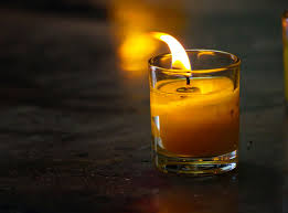 Image result for candle