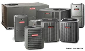 goodman ac unit. top 10 air conditioner brands goodman ac unit t