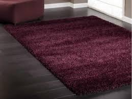 cardinal purple gy rug