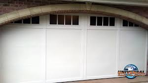 full size of garage door design garage door repair fort worth arvada co calgary maintenance