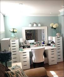 diy lighted vanity mirror. lighted makeup mirror vanity diy reviews for classy caaglop throughout r