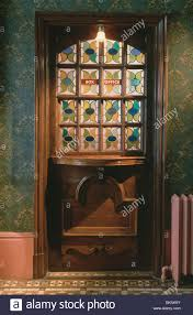 office in a box furniture. The Box Or Ticket Office At Gaiety Theatre In Douglas, Isle Of Man, It Is A Victorian Example With Stained Glass. Furniture I