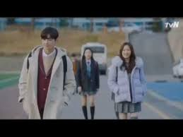 The following true beauty (2020) episode 4 english sub has been released. 5oxqeqznxbvsbm
