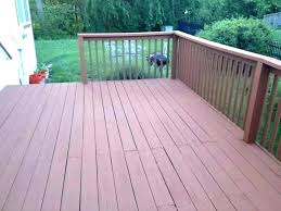 Behr Deck Over Indianculture Co