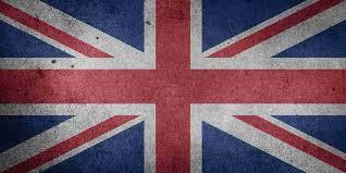 3700 british slang words swearing