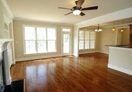 paint colors for homesPaint Colors For Homes Interior Of fine Paint Colors For Homes