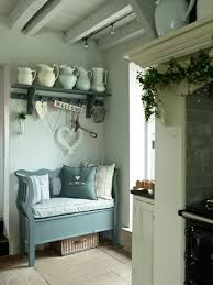 country home interior ideas. Country Home Decorating Ideas Pinterest  Interiors Best Model Country Home Interior Ideas