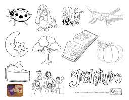 Dog doing yoga printable coloring page, free to download and print. Books For Kids Yoga Omazing Kids