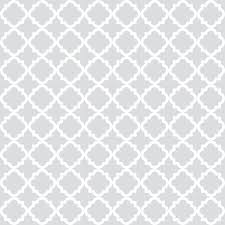 ᐈ pattern stock vectors royalty free