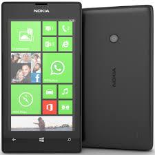 nokia lumia 520 price list. nokia lumia 520350x350 view full size 520 price list a
